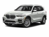 Used 2019 BMW X5 For Sale Near Hartford | 5UXCR6C57KLL22499 | Serving Avon, Farmington and West Simsbury