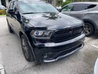 Quality 2017 Dodge Durango West Palm Beach used car sale