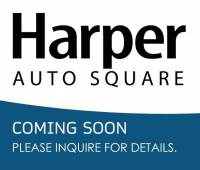 Used 2011 Ford F-150 For Sale at Harper Maserati | VIN: 1FTFW1EF6BFC88036