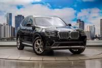 Pre-Owned 2022 BMW X3 For Sale at Karl Knauz BMW   VIN: 5UX53DP0XN9J29407