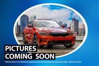 Pre-Owned 2019 BMW 540i For Sale at Karl Knauz BMW   VIN: WBAJE7C53KWW01308