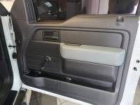 2012 Ford F-150 STX for sale in Cincinnati OH