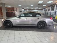2010 Infiniti G37 x 4DR SEDAN AWD for sale in Cincinnati OH