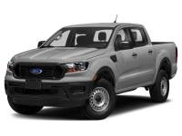 Used 2019 Ford Ranger XL in Gaithersburg