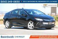 Used 2018 Chevrolet Volt For Sale at Boardwalk Auto Mall | VIN: 1G1RC6S50JU156293