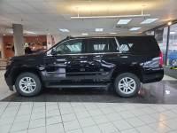 2017 Chevrolet Tahoe LT 4dr SUV 4X4 -NAVI-CAMERA for sale in Cincinnati OH