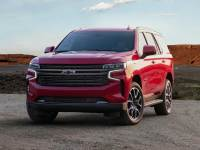 2021 Chevrolet Tahoe High Country SUV In Kissimmee | Orlando