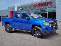 Pre-Owned 2019 GMC Canyon 2WD Pickup