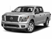 Used 2017 Nissan Titan For Sale   Peoria AZ   Call 602-910-4763 on Stock #12150A