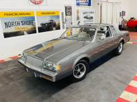 1987 Buick Regal - CLEAN SOUTHERN BODY - SEE VIDEO