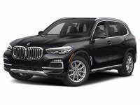 2020 BMW X5 xDrive40i in Evans, GA | BMW X5 | Taylor BMW