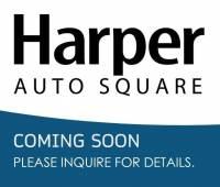 Used 2017 Chevrolet Corvette For Sale at Harper Maserati   VIN: 1G1YR2D67H5601125