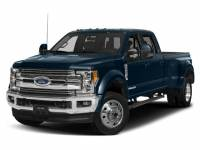 Used 2019 Ford F-450 in Gaithersburg