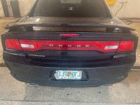 Quality 2013 Dodge Charger West Palm Beach used car sale
