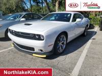 Used 2019 Dodge Challenger West Palm Beach