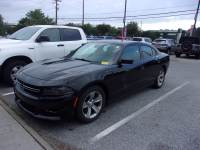 Certified Used 2017 Dodge Charger SXT in Gaithersburg