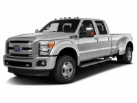 Used 2016 Ford F-350SD King Ranch in Gaithersburg