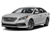 Used 2015 Hyundai Sonata West Palm Beach