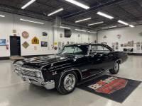 New 1966 Chevrolet Impala | Glen Burnie MD, Baltimore | R1147
