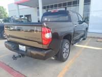 2021 Toyota Tundra 4WD 1794