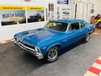1969 Chevrolet Nova - 383 ENGINE - SUPER SPORT TRIBUTE -
