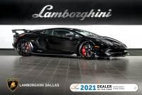 Used 2019 Lamborghini Aventador SVJ For Sale Richardson,TX | Stock# LC739 VIN: ZHWUM6ZD2KLA08868