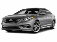 Used 2015 Hyundai Sonata For Sale | Surprise AZ | Call 8556356577 with VIN 5NPE24AFXFH006071