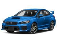 Used 2021 Subaru WRX STI For Sale in North Charleston, SC   JF1VA2S61M9803553