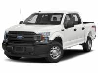 Used 2019 Ford F-150 For Sale at Bobby Duby Motors | VIN: 1FTEW1E51KKD44491