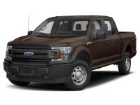 Used 2019 Ford F-150 Lariat Truck near Hartford | MEA60428A