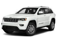 Used 2019 Jeep Grand Cherokee Laredo For Sale Near Atlanta, Marietta , Newnan, Stockbridge, & College Park, GA | 1C4RJFAGXKC793361