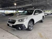 Certified Used 2021 Subaru Outback in Gaithersburg