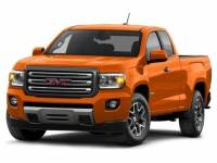 Used 2016 GMC Canyon in Gaithersburg