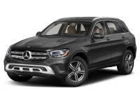 2021 Mercedes-Benz GLC 300 GLC 300 in Franklin