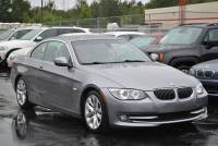 2011 BMW 328i Convertible for sale in Flushing MI