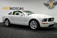 2006 Ford Mustang GT Premium SuperCharger,RollCage,Headers,Kenny Brown Suspension