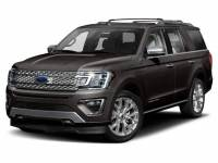 Used 2020 Ford Expedition Platinum in Gaithersburg