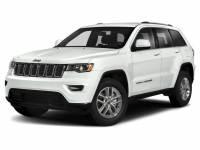 Used 2019 Jeep Grand Cherokee Laredo in Gaithersburg