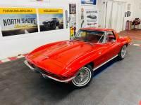 1964 Chevrolet Corvette Great Driving Classic