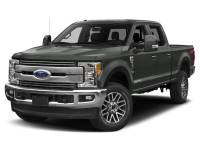 2017 Ford F-250SD Lariat Truck In Clermont, FL