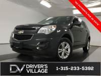 Used 2014 Chevrolet Equinox For Sale at Burdick Nissan | VIN: 2GNFLEEK4E6127123