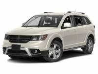 Used 2017 Dodge Journey For Sale   Surprise AZ   Call 8556356577 with VIN 3C4PDCGG5HT706595