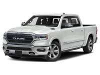 Used 2019 Ram 1500 Limited Pickup