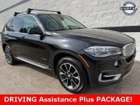 Used 2014 BMW X5 For Sale in AURORA IL Near Naperville & Oswego, IL   Stock # PC5970