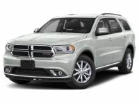 Used 2018 Dodge Durango GT For Sale in Thorndale, PA | Near West Chester, Malvern, Coatesville, & Downingtown, PA | VIN: 1C4RDJDG0JC346638