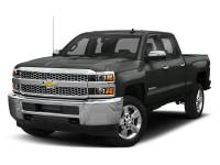 Used 2019 Chevrolet Silverado 2500HD High Country in Bowling Green KY | VIN: