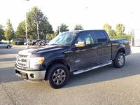 Used 2013 Ford F-150 in Gaithersburg