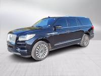 Used 2019 Lincoln Navigator L Reserve in Gaithersburg