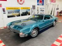 1966 Oldsmobile Toronado - CLEAN BODY AND PAINT -
