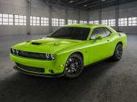 2021 Dodge Challenger R/T Scat Pack Coupe In Clermont, FL